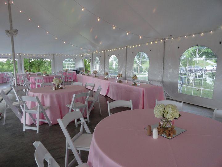 Tmx 1496806572593 Dsc03309 Augusta, MO wedding venue