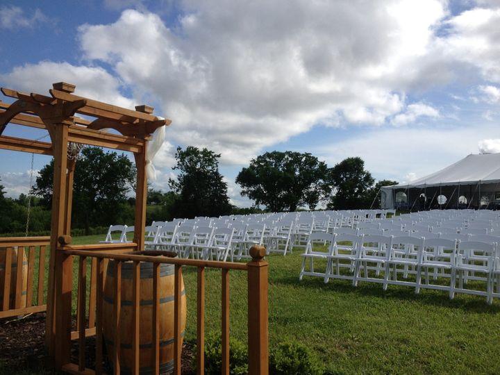 Tmx 1496806728651 Img2686 Augusta, MO wedding venue