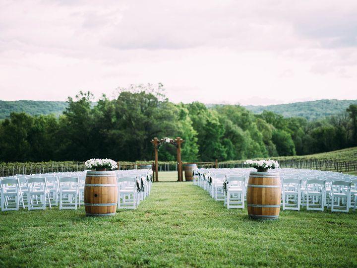 Tmx 1496806782143 Meyer281 Augusta, MO wedding venue