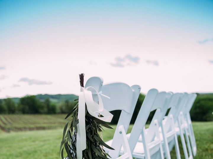 Tmx 1496806837125 Meyer288 Augusta, MO wedding venue