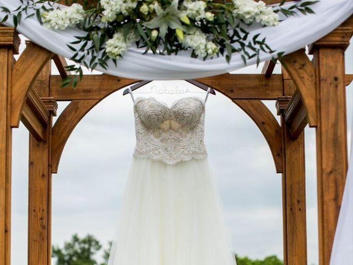 Tmx 1502231771069 Mattabbywedding 16 Augusta, MO wedding venue