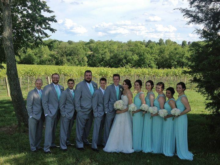 Tmx 1502231895061 Img4112 Augusta, MO wedding venue