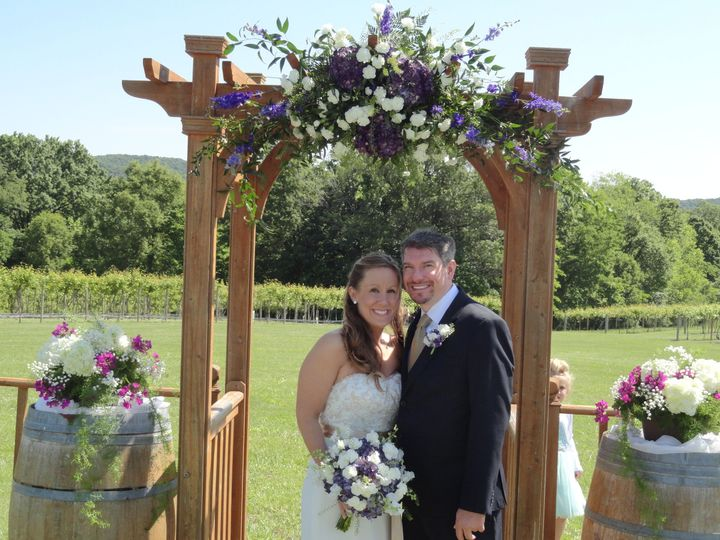 Tmx 1502231915323 Dsc03185 Augusta, MO wedding venue