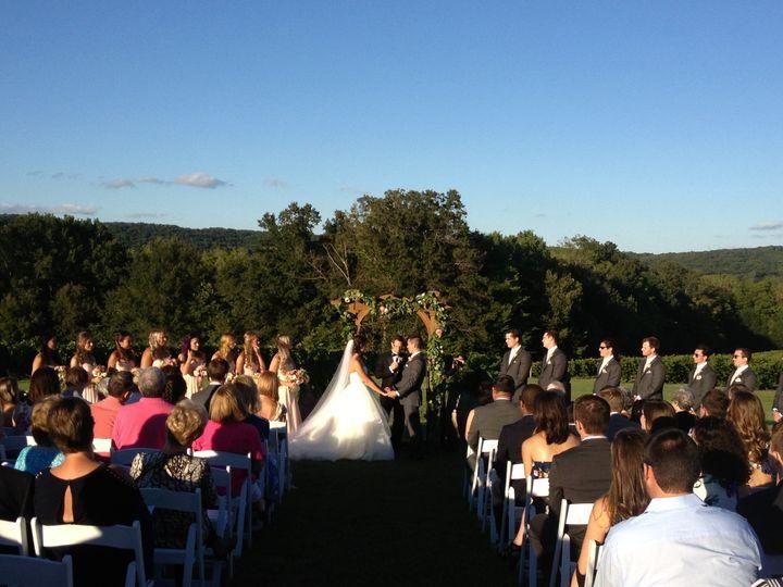 Tmx 1502231984309 Img4859 Augusta, MO wedding venue