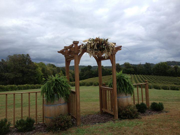 Tmx 1502232065354 Img5023 Augusta, MO wedding venue