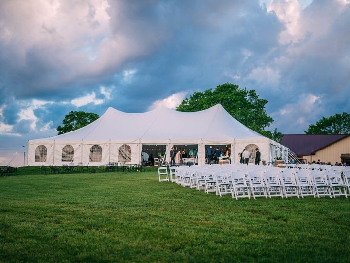 Tmx 1502232226298 Meyer584 Augusta, MO wedding venue