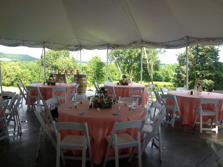 Tmx 1502232301178 Img2925 Augusta, MO wedding venue
