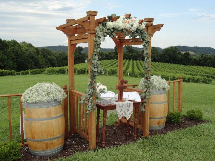 Tmx 1502232585288 Dsc02847 Augusta, MO wedding venue
