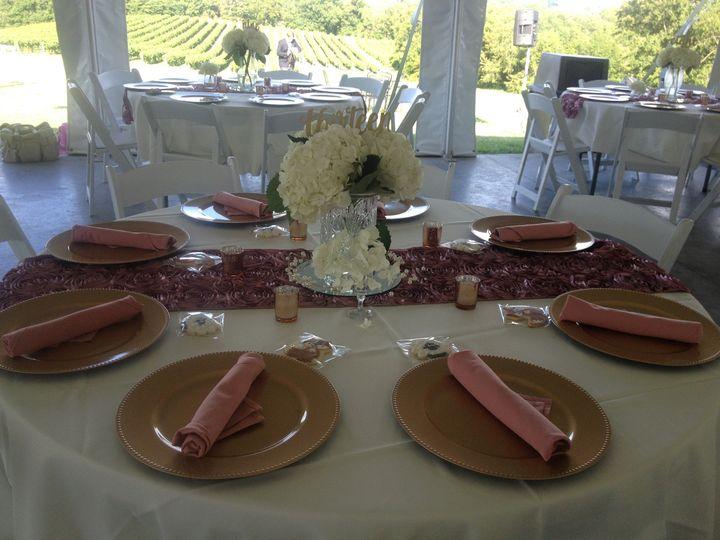 Tmx 1503876208835 Img6113 Augusta, MO wedding venue