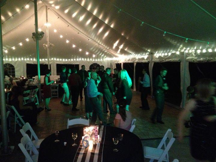 Tmx 1503876484793 Img5209 Augusta, MO wedding venue