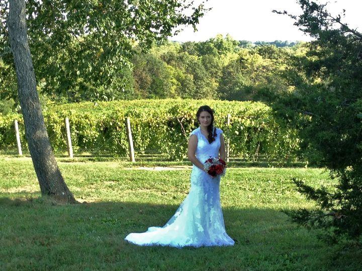 Tmx 1503877803835 Img4963 Augusta, MO wedding venue