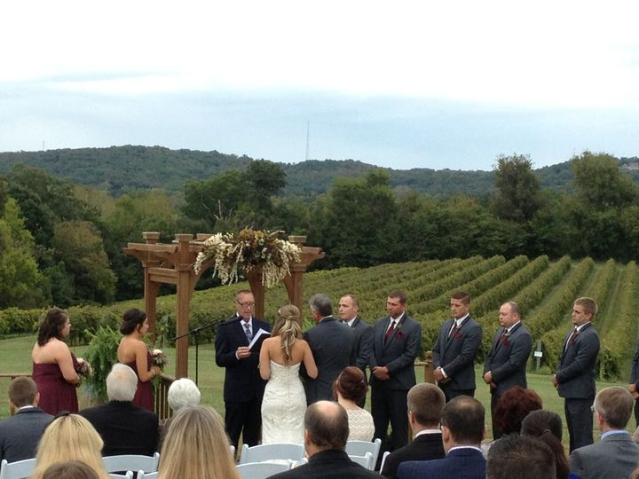 Tmx 1513260136438 Img5035 Augusta, MO wedding venue