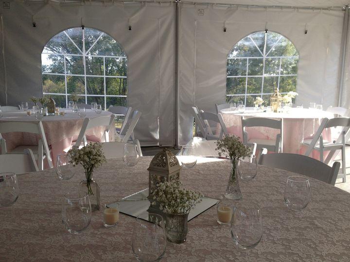 Tmx 1513260269931 Img5067 Augusta, MO wedding venue