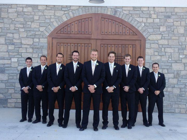 Tmx 1513260524038 008 Augusta, MO wedding venue