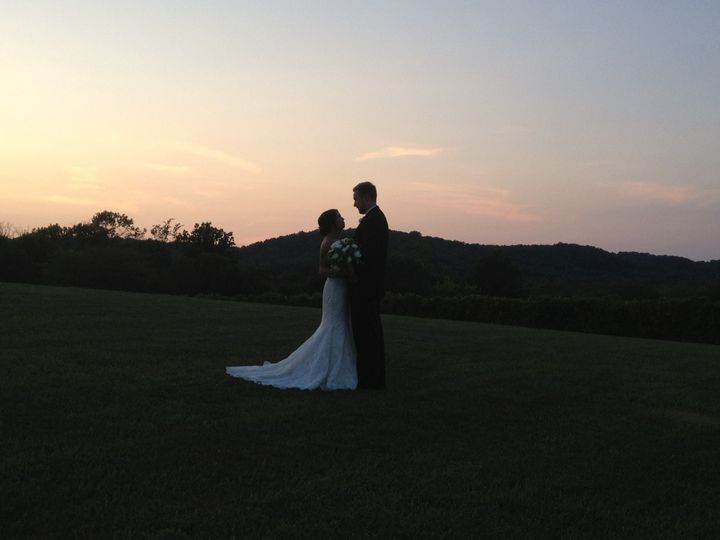 Tmx 1513260558476 025 Augusta, MO wedding venue