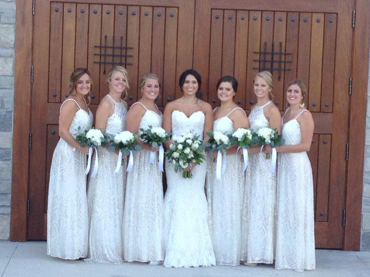 Tmx 1513260573176 009 Augusta, MO wedding venue