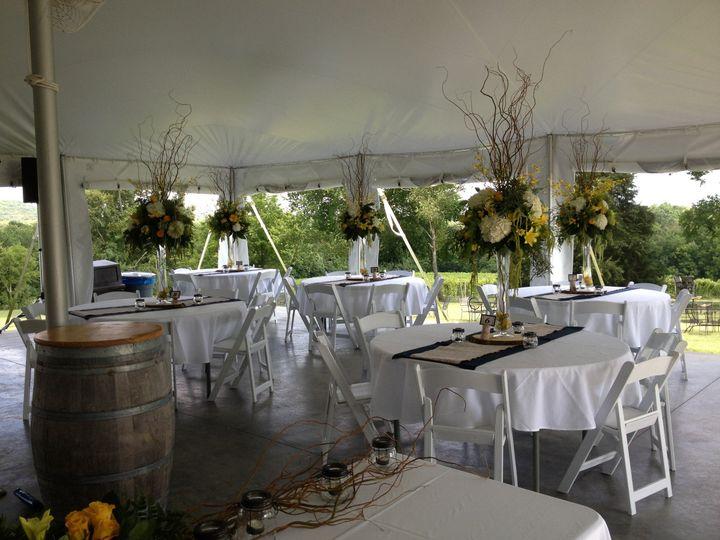 Tmx 1513260770668 Img6141 Augusta, MO wedding venue