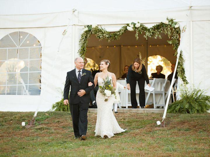 Tmx 1518473962 54895540f7667fdb 1518473961 803c923b1674dbe2 1518473950129 5 Noboleis Vineyards Augusta, MO wedding venue