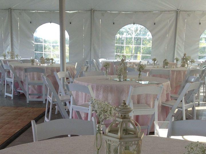 Tmx 1518473997 C681ea900daa3a8a 1513260218721 Img5063 Augusta, MO wedding venue