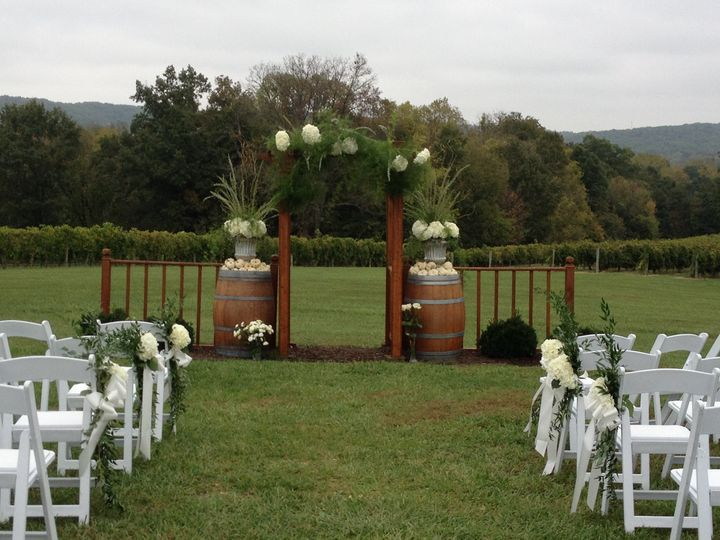Tmx Img 8280 51 734049 Augusta, MO wedding venue