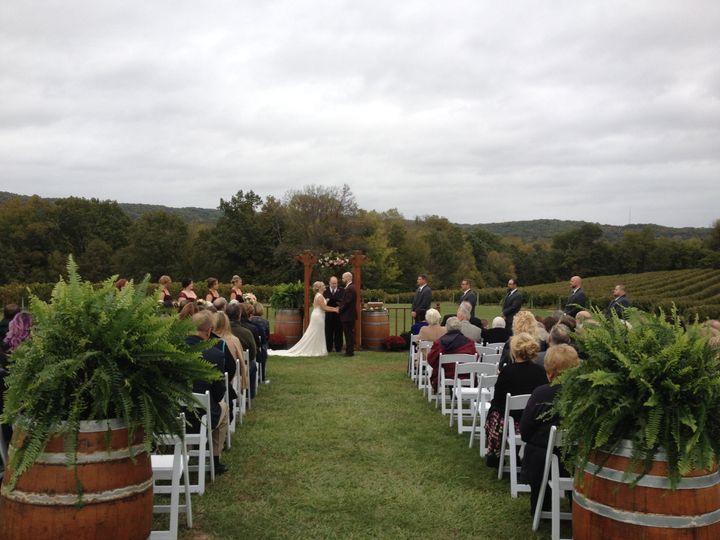 Tmx Img 8329 51 734049 V1 Augusta, MO wedding venue