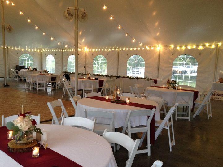 Tmx Img 8330 51 734049 Augusta, MO wedding venue