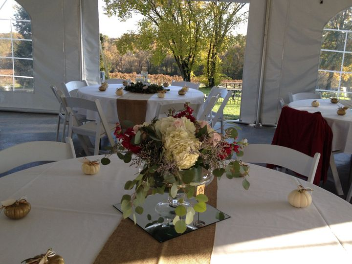Tmx Img 8442 51 734049 159284366217963 Augusta, MO wedding venue