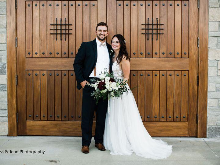 Tmx Mulvaney236 W Photo Credit 51 734049 V2 Augusta, MO wedding venue