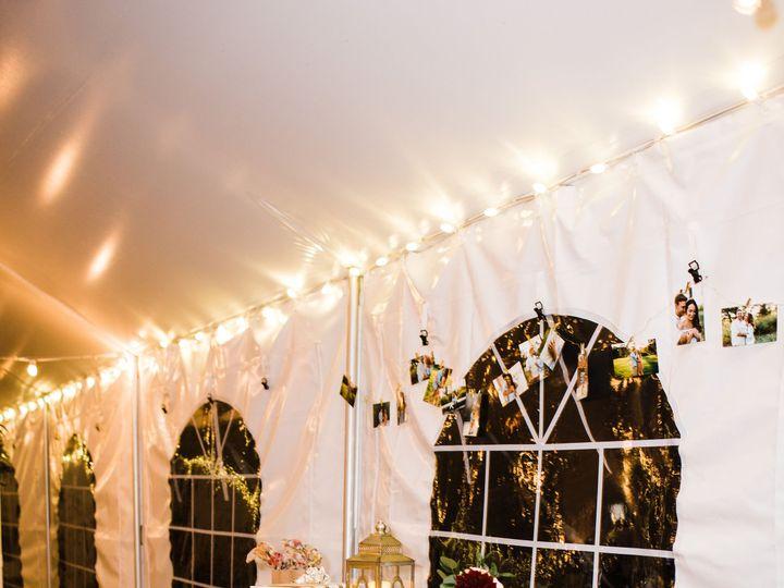 Tmx Mulvaney711 51 734049 V2 Augusta, MO wedding venue
