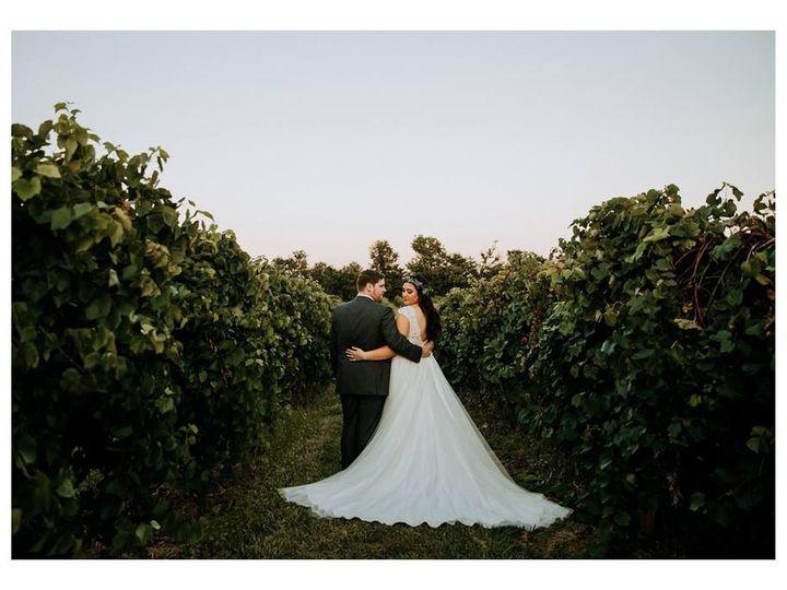 Tmx Rathman Wedding 2 51 734049 159284376183953 Augusta, MO wedding venue