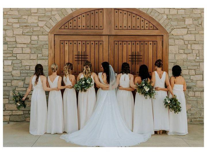 Tmx Rathman Wedding 3 51 734049 159284347638173 Augusta, MO wedding venue