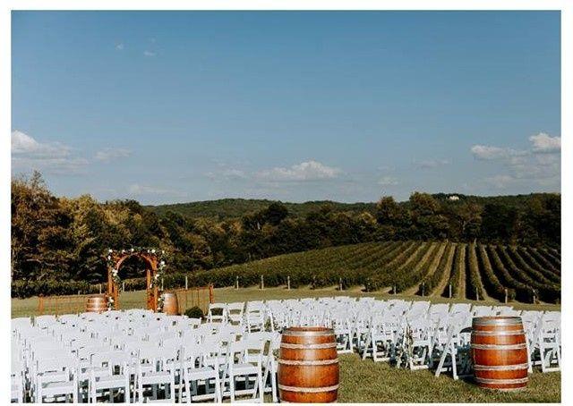 Tmx Rathman Wedding 5 51 734049 159284347669581 Augusta, MO wedding venue