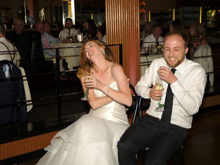 Tmx Img 20190719195843 0001 51 1044049 161117524727091 Gold Bar, WA wedding photography