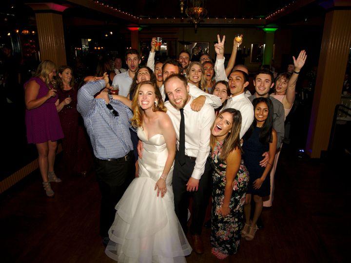Tmx Img 20190719204516 0001 01 51 1044049 161117523955205 Gold Bar, WA wedding photography