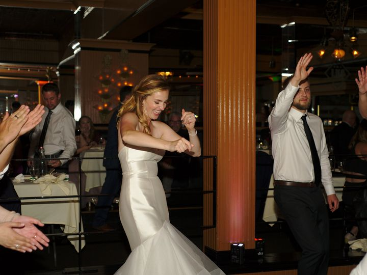 Tmx Img 20190719212647 0001 51 1044049 161117524865912 Gold Bar, WA wedding photography
