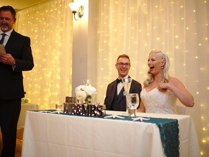 Tmx Img 20190831193825 0001 01 51 1044049 161117537188639 Gold Bar, WA wedding photography