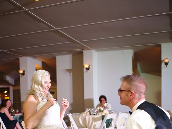 Tmx Img 20190831203653 0001 01 51 1044049 161117533433860 Gold Bar, WA wedding photography