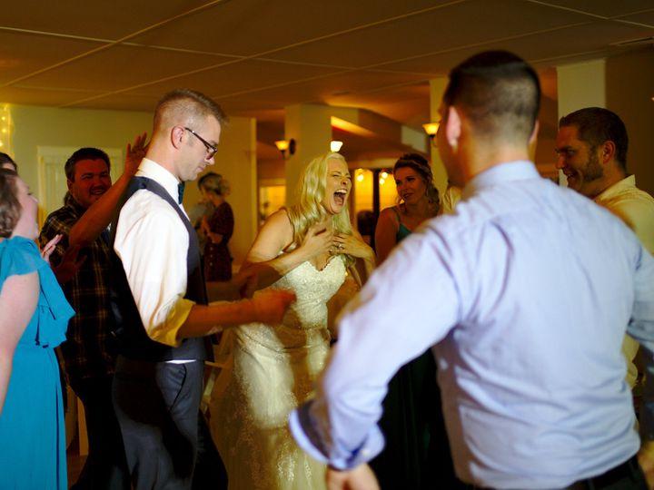 Tmx Img 20190831214440 0001 01 51 1044049 161117536964603 Gold Bar, WA wedding photography