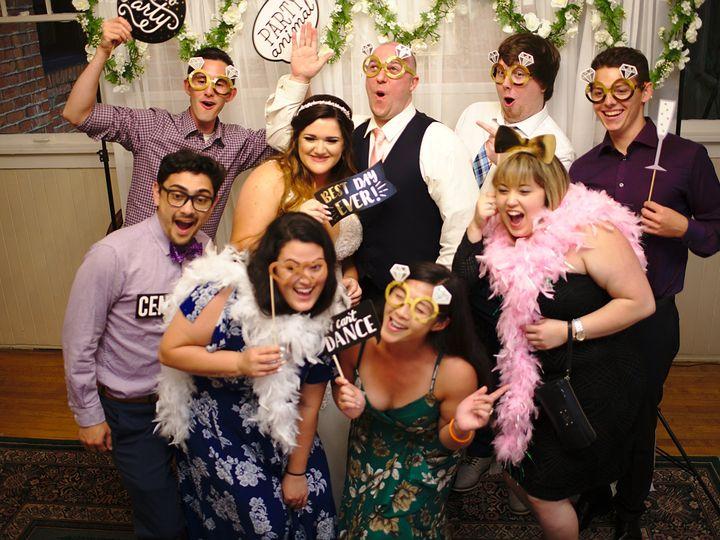Tmx Img 20190901200106 0001 51 1044049 161117070760402 Gold Bar, WA wedding photography