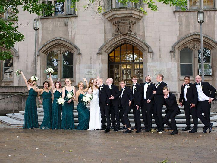 Tmx Img 20190913163854 0001 51 1044049 161117069950081 Gold Bar, WA wedding photography