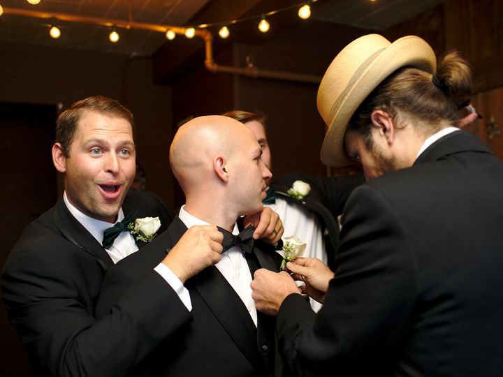Tmx Img 20190913183834 0001 51 1044049 161117070710788 Gold Bar, WA wedding photography