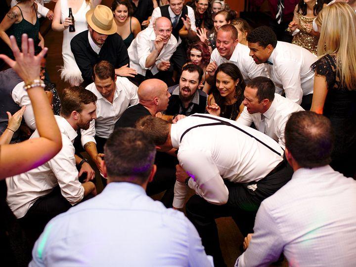 Tmx Img 20190913223357 0001 51 1044049 161117069775238 Gold Bar, WA wedding photography