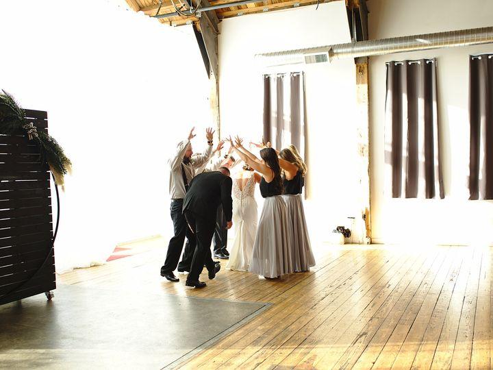 Tmx Img 20190927170533 0001 51 1044049 161117089175632 Gold Bar, WA wedding photography
