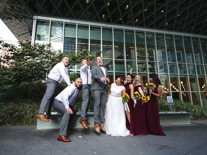 Tmx Img 20191005141605 0001 51 1044049 161117098867318 Gold Bar, WA wedding photography