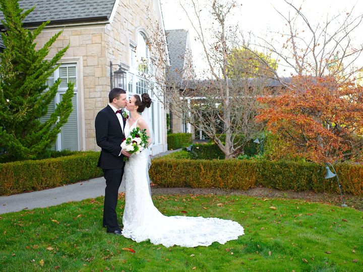 Tmx Img 20191108151749 0018 51 1044049 159940372670284 Gold Bar, WA wedding photography