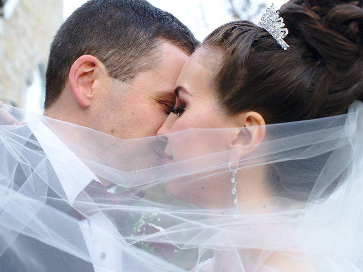 Tmx Img 20191108152734 0017 51 1044049 159940373840135 Gold Bar, WA wedding photography