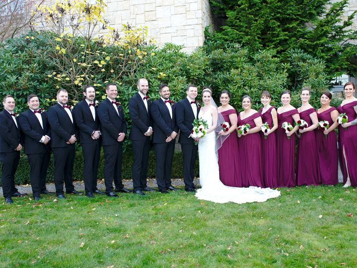 Tmx Img 20191108162808 0009 51 1044049 159940398024871 Gold Bar, WA wedding photography