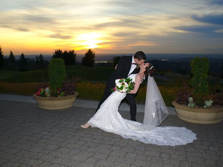 Tmx Img 20191108172519 0005 51 1044049 159940380523884 Gold Bar, WA wedding photography