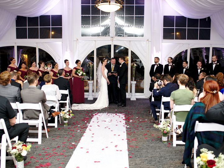 Tmx Img 20191108182157 0019 51 1044049 159940401785783 Gold Bar, WA wedding photography