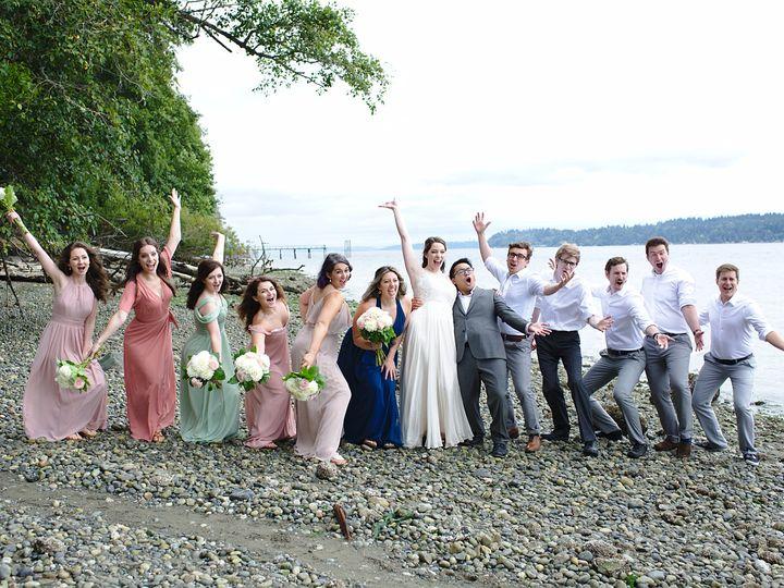 Tmx Img 20200821160846 0001 51 1044049 161117108865228 Gold Bar, WA wedding photography